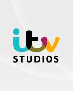 AAA_itv_logo