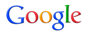 AAA_google