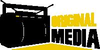 Original_Media_logo